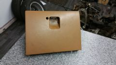 MAZDA MX5 EUNOS (MK1 1989 - 97)  TAN COLOUR GLOVE BOX   GLOVEBOX